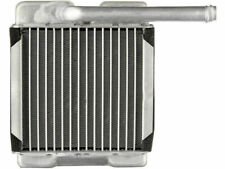 For 1966-1977 Ford Bronco Heater Core Spectra 69929XB 1973 1967 1968 1969 1970