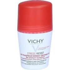 VICHY DEO Stress Resist 72h 50 ml