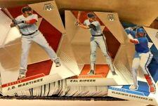 2021 Panini Mosaic Baseball  COMPLETE YOUR SET (YOU PICK) Base Card #1-200