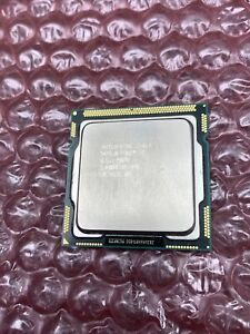 Intel Core i7-860 2.80GHz Quad-Core Processor Socket LGA1156 SLBJJ CPU