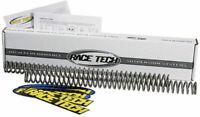 RACE TECH SPRING, FORK FRSP 444740 472mm .40 kg/mm 43.6mm 77-1948 0405-0094
