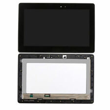 For ASUS Transformer Book T100 T100TA LCD Touch Screen Digitizer Assembly Black