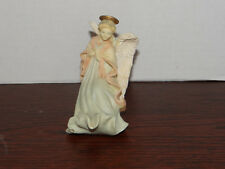 """United Design Corp RENAISSANCE ANGEL USA UDC 1992 ANGELS COLLECTION Resin 4.5"""""""