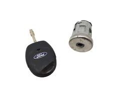 Interruptor De Encendido Ford M179A 2S6T15K601AB 1258