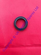 Vaillant Home Combi & System 18-A 25-A 30-A 35-A Boiler O'Ring Gasket 193535