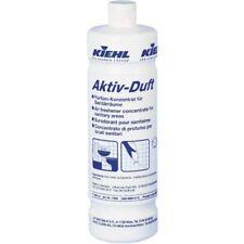 Kiehl Aktiv Duft Toilettenöl 1 ltr. Duftöl