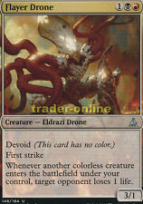 2x Flayer Drone (Schinder-Drohne) Oath of the Gatewatch Magic