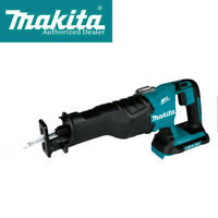 Makita XRJ06Z 36V LXT 5.0Ah Li-Ion Brushless Reciprocating Saw Tool Only