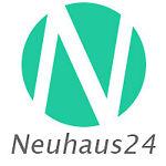 neuhaus24