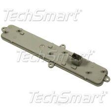 Tail Light Circuit Board Standard Q46003