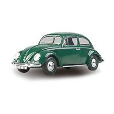 1:24 Volkswagen Escarabajo 1200 Standard 1960 Beetle Ixo Salvat Diecast coche