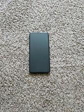OnePlus 6t - 128GB - Mirror Black (T-Mobile)
