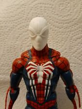 New listing Marvel legends spiderman Head Cast (Head Cast Only)