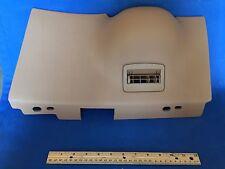 Genuine Ford Interior Cover F4LY6304459C