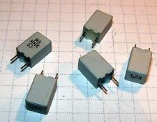 WIMA 680nF250V 10% RM22.5mm MKP10 capacitors LOT-10pcs
