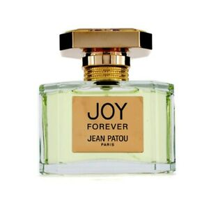 NEW Jean Patou Joy Forever EDP Spray 50ml Perfume