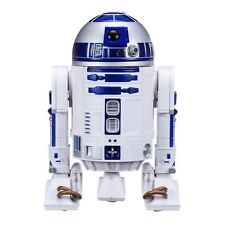 HASBRO Star Wars Smart R2-D2 Intelligent Droid - App controlled