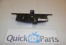Samsung UN55F8000 BN96-26578A TV Built-In Camera