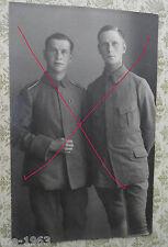 original  Foto14 18 feldgrau Soldat Schneeschuh Bataillon 3