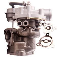 Turbolader für K03 029 Audi A4 1.8 T /150 PS AEB ANB APU AWT AVJ 53039700029 tcp