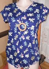 Shirt Gr M  Prödyna
