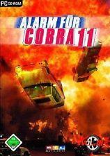 RTL Alarm für Cobra 11 - Vol. 3 - PC - NEU + SOFORT