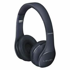 Samsung Level on Pn900 Wireless Noise Cancelling Headphones