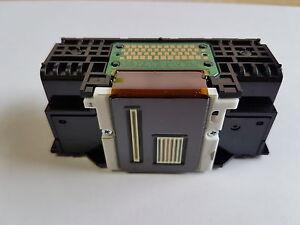 Tête d'impression Canon qy6-0082 ip7250 mg5450 mg5550 mg5650 mg5750 mg6850