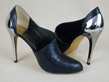 02224e3bd3637 Ted Baker Formal Heels for Women