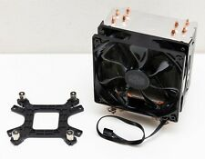 Cooler Master Hyper 212 LED with PWM Fan and Four Heatpipe Heatsink
