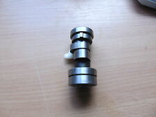 Lifan Tuning Nockenwelle für Lifan 125/ 140