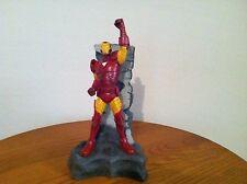 Iron Man / New Avengers Statue