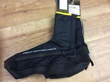 Mavic Ksyrium Pro Thermo+ Shoes Cover