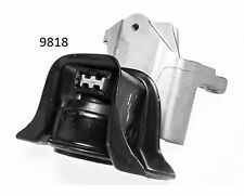 1 PCS Front Right Motor Mount For 2013-2015 Nissan Sentra 1.8L