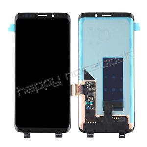 DISPLAY SAMSUNG ORIGINALE G965 SENZA FRAME S9 PLUS TOUCH LCD SCHERMO GH96-11255A