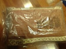 Croscill Arizona Boudoir Pillow, Nip