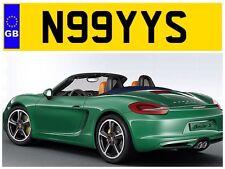 N99 YYS CAR NATHAN NATHANS NATH NAY NAYS NATHS NATHANIEL NATE NAS NUMBER PLATE