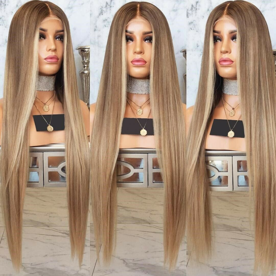 VALMURR WIGS WEFTS AND MORE