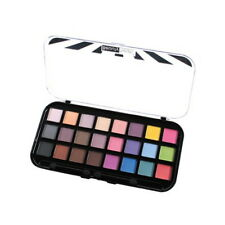 BEAUTY TREATS 24 Matte Palette - Matte Eyeshadow Colors