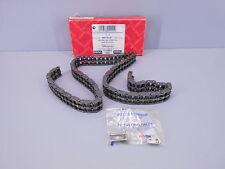 SWAG 99110141 Catena di distribuzione Duplex a rulli 2.8/2.9 VR6 021109503A