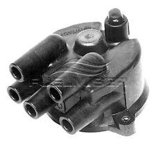 Fuelmiser Distributor Cap BD124 fits Holden Rodeo TF 2.6 i (TFR17), TF 2.6 i ...