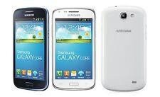 Original Samsung Galaxy Express i8730 Dual Core 3G WIFI 8GB ROM 1GB RAM Phone
