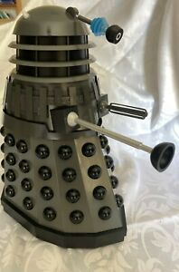 Doctor Who: Arc Model Makers Dalek Type 8. 1:5 Scale. Ltd Edition 76/250