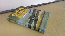 Enemy Coast Ahead , Guy Gibson V.C, Howard Baker Ltd, 1955, Paper