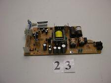 PIONEER DVR- 630 H-S Netzteil Board