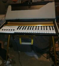 Vintage Excelsior Concert Companion Keyboard organ