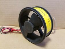 *NEW* AMETEK ROTRON #011384000 PROPIMAX 2L TUBE AXIAL FAN  D149