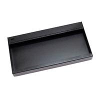 4ms Pod 60 Small Portable Eurorack Case - Unpowered