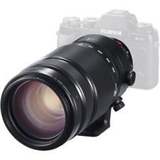 Fujifilm XF 100-400mm F4.5-5.6 R LM Ois WR Fujinon Lens 1 Year Aust WTY