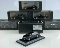 Toyota Crown, Scale 1:64 by Kyosho